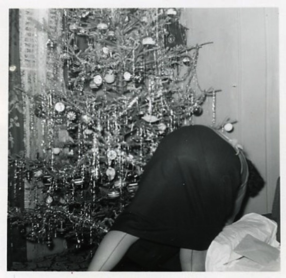 Christmas-Aquarium-Drunkard-mix
